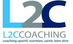 Logo du Partenaire N°2