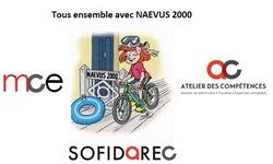 Logo du Partenaire N°1