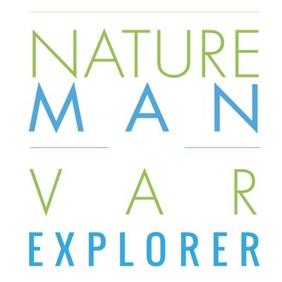 Photo portrait pour page sur site Natureman